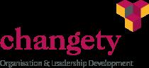 Changety Logo
