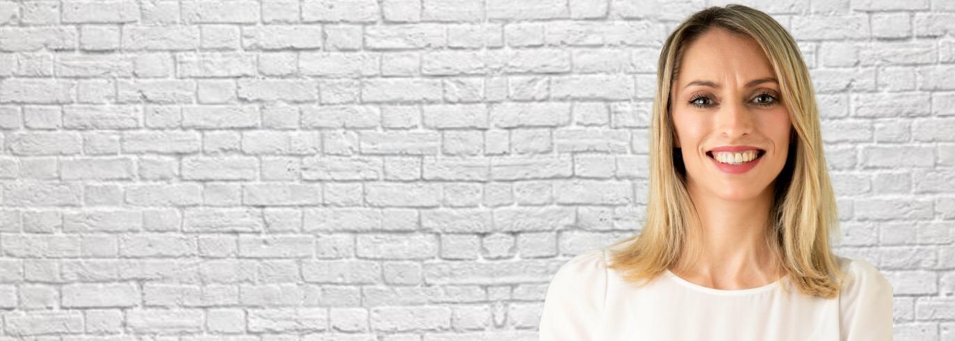 Projekte im Bereich Personal- & Organisationsentwicklung Wien- Mag. Dijana Susilovic